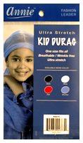 Kid Durag