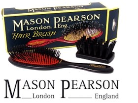 pearson mason l 39 inventeur de la brosse sur coussin pneumatique adjocom. Black Bedroom Furniture Sets. Home Design Ideas
