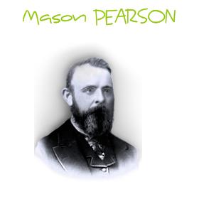 "Illustration article ""Mason PEARSON"""