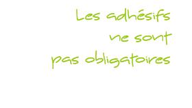 """Illustration article """"Adhésifs pour perruque indétectable"""""""