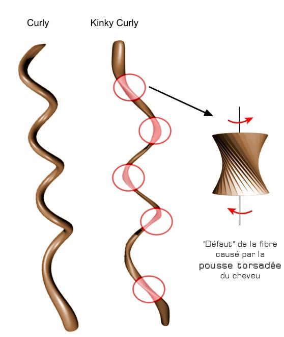 Kinky les cheveux kinky qu 39 est ce que c 39 est adjocom - Difference entre encastrable et integrable ...