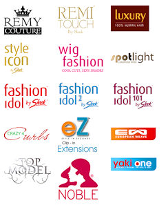 Catalogue des gammes de produits SLEEK